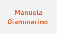 Giammarino Manuela